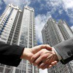 Chuyển nhượng dự án đầu tư thuộc diện xin cấp chủ trương của UBND cấp tỉnh
